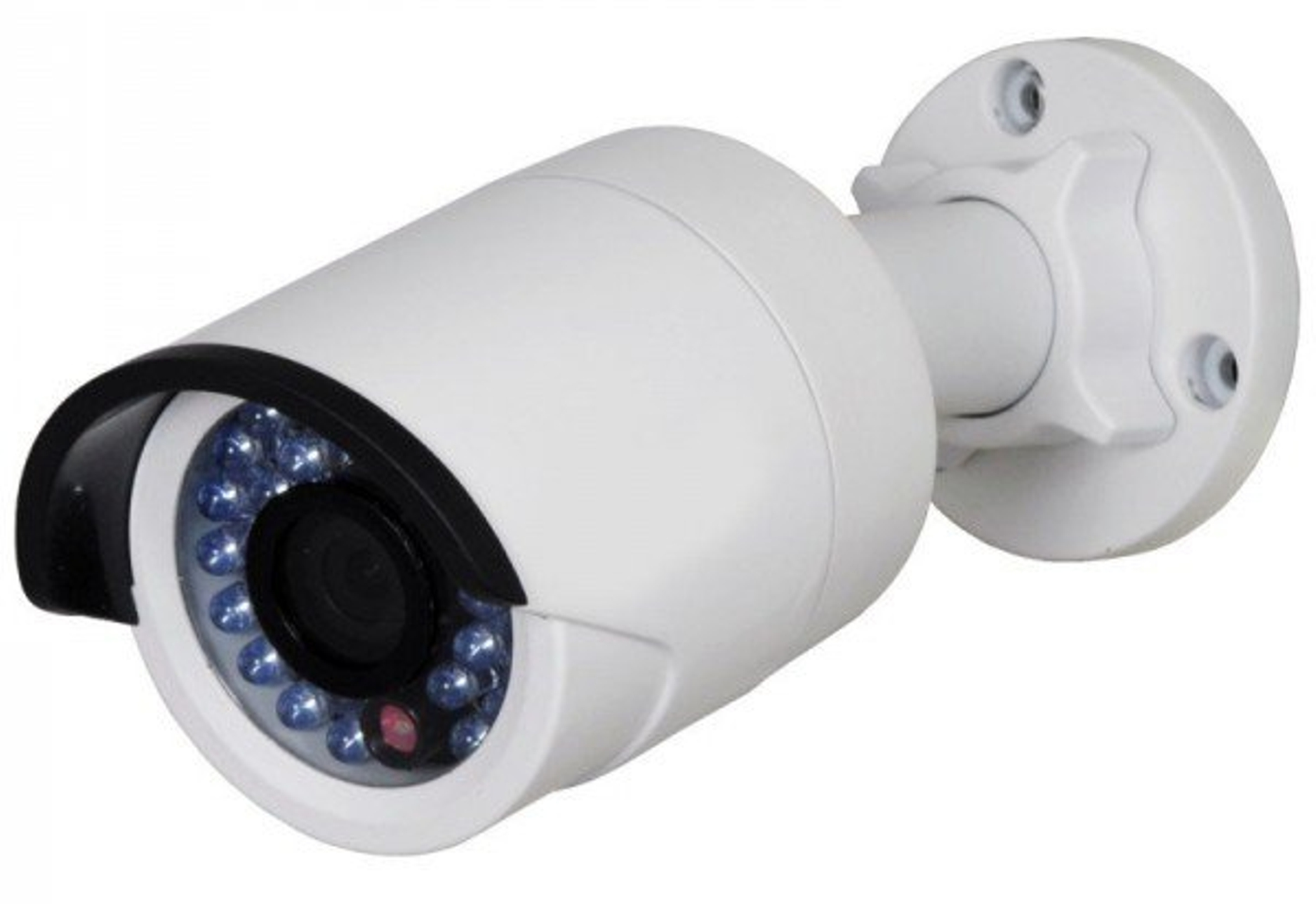 Камера Hikvision DS-2CD2032-I